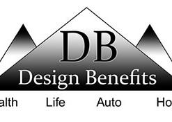 designbenefit_logo2.jpg