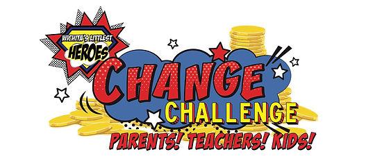 Change Challenge .jpg