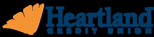 heartland-logo-orange-blue.png