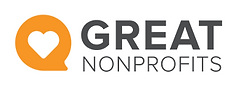 GNP_logo_stacked_profile.png