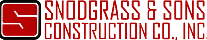 Snodgrass-Logo600.png