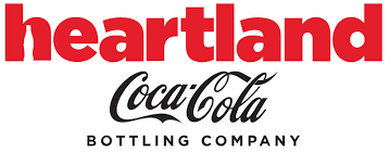 Heartland Coca Cola.png