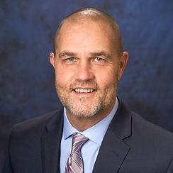 Shawn Hawks - General Manager.jpg