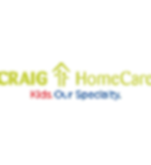 Craig Home care little.png