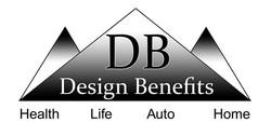 designbenefit_logo1.jpg