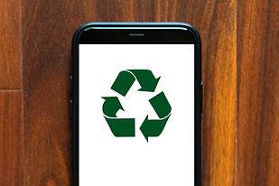 phone-recycle2.jpg