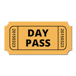 Day-Pass.png