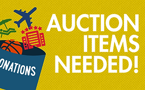 Auction-Items.png