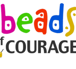 beads-of-courage-logo VECTOR.png