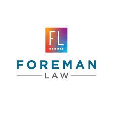 Foreman Law.png