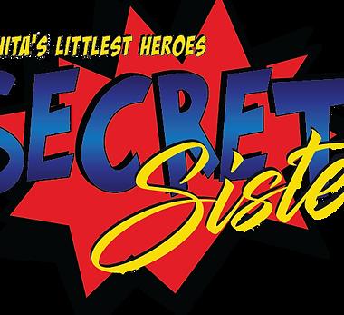 Secret Sister-01.png