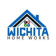 Wichita Homeworks.jpg