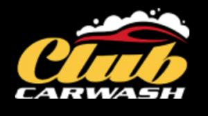 Club Carwash.png