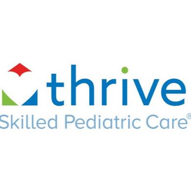 Thrive.jpg