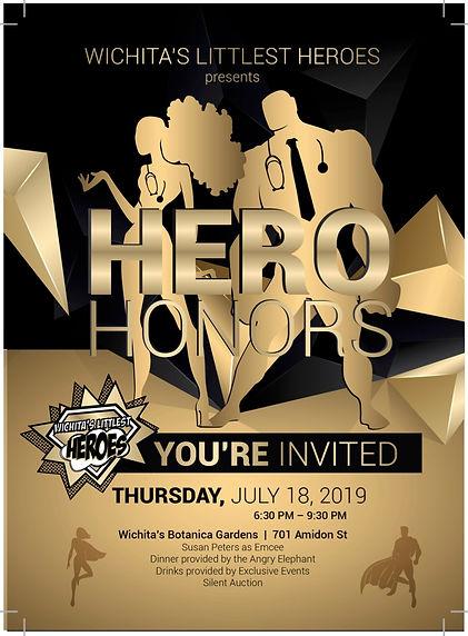Honors Invite_RTP-3.jpg