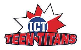 ICT Teen_Logo-011.jpg
