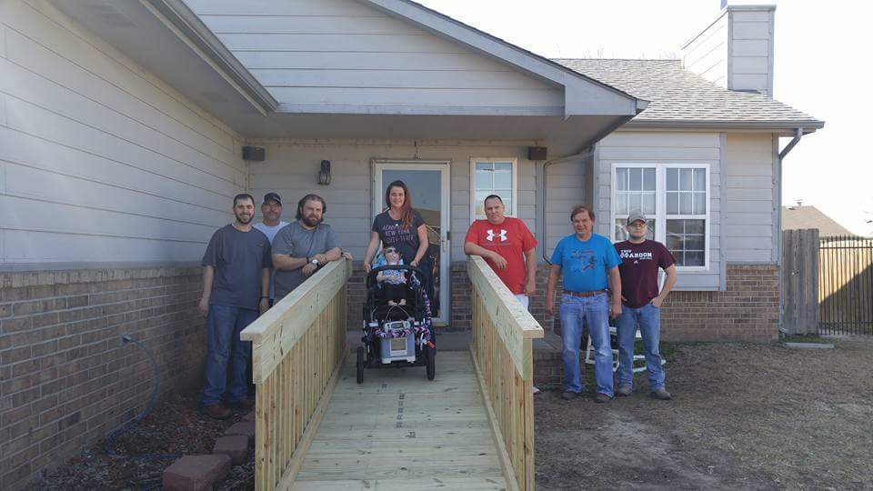 Wheelchair ramp.jpg