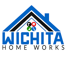 Wichita Home Works.png