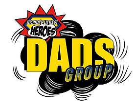 Hero Dads Group.jpg