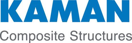 KAMAN_Composite_Structures_RGB copy.jpg