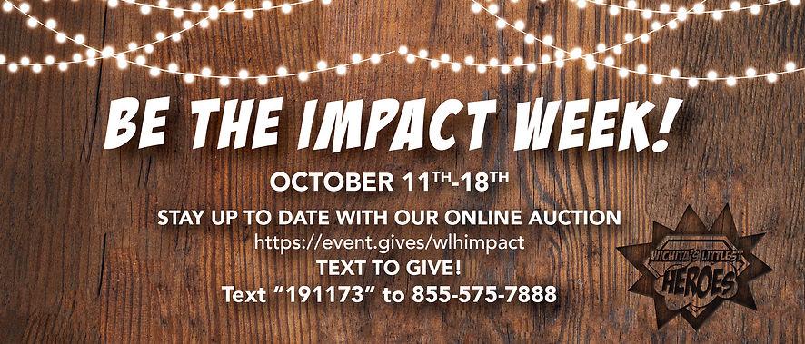 Banner impact week-01 (3).jpg