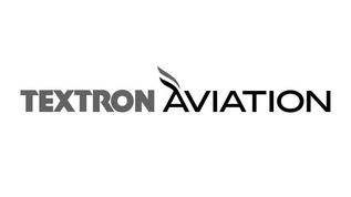 textron_aviation_logo.5dbaee07ad80b.png