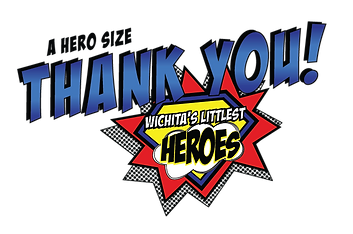 WLH Thank you-01.png
