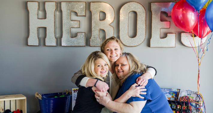 WLH Hero Staff3.jpg