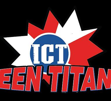 ICT Teen_Logo-01.png