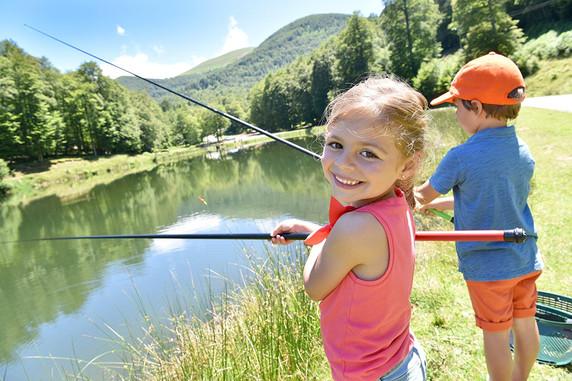 Kids-Fishing-Derby.jpg