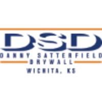 Satterfield Drywall.png