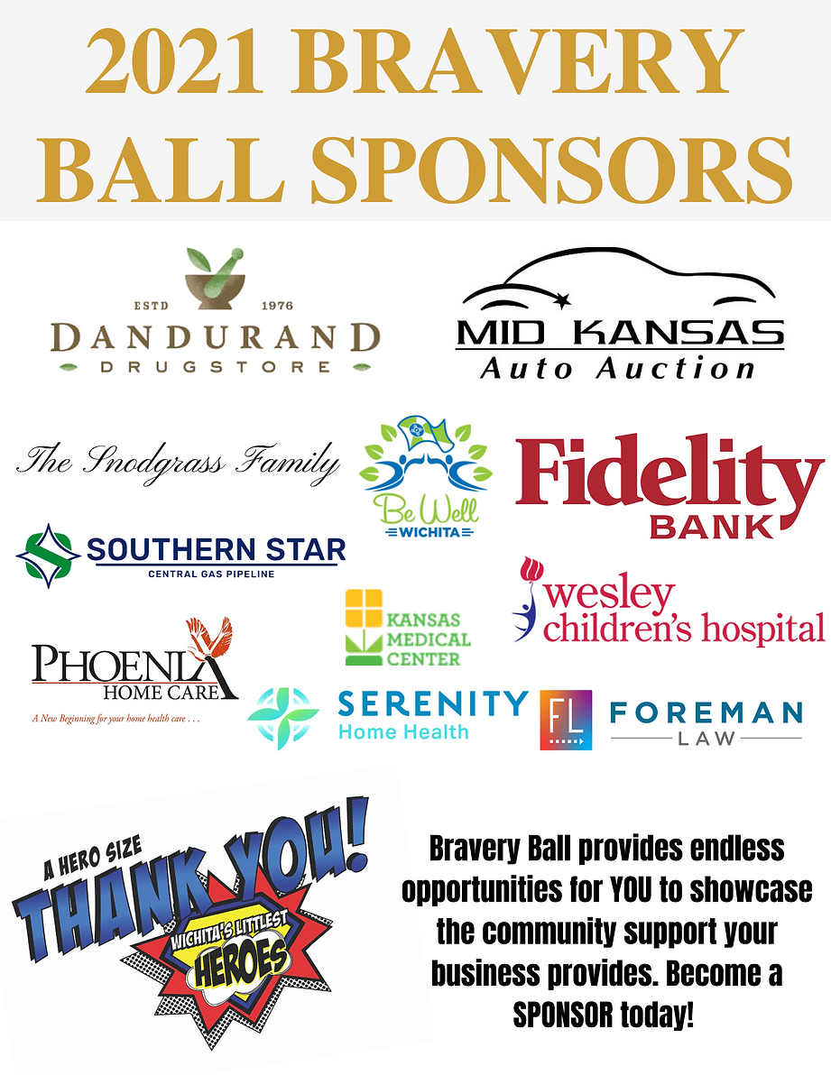 Bball Sponsors.png