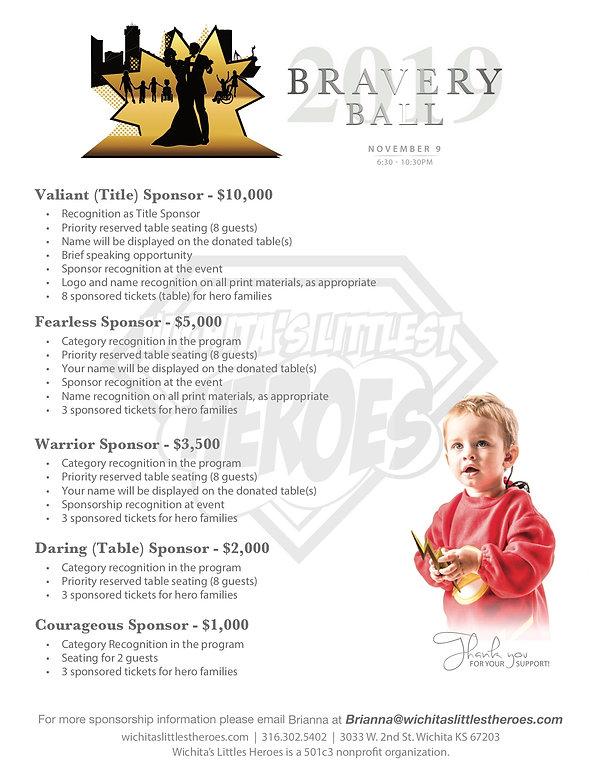 BraveryBall Sponsorship.jpg