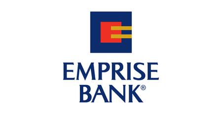 emprise_logo_fb.png