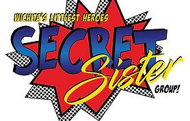 Secret Sister-01.jpg