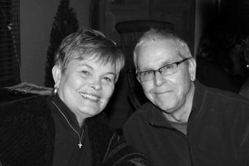 Dan & Susan Wilson.jpg