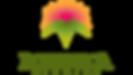 Botanica web.png