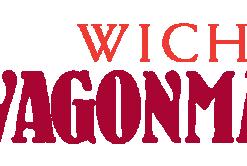 Wichita Wagonmasters.png