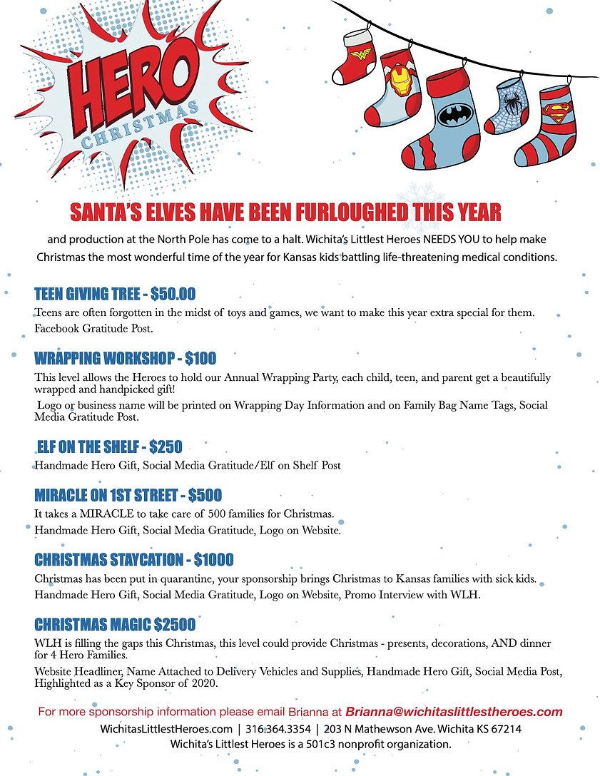 Christmas Sponsorship2 (1).jpg