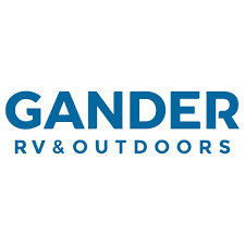 Gander RV & Outdoor .png