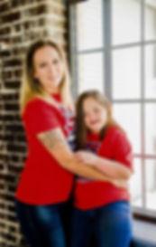 Mom and Kourtnee.jpg