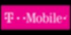 Tmobile-3-660x330.png