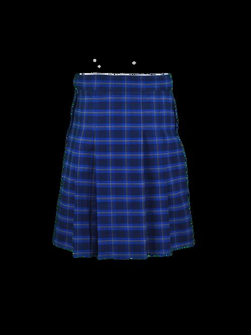 Skirt Years 3-12 - Used
