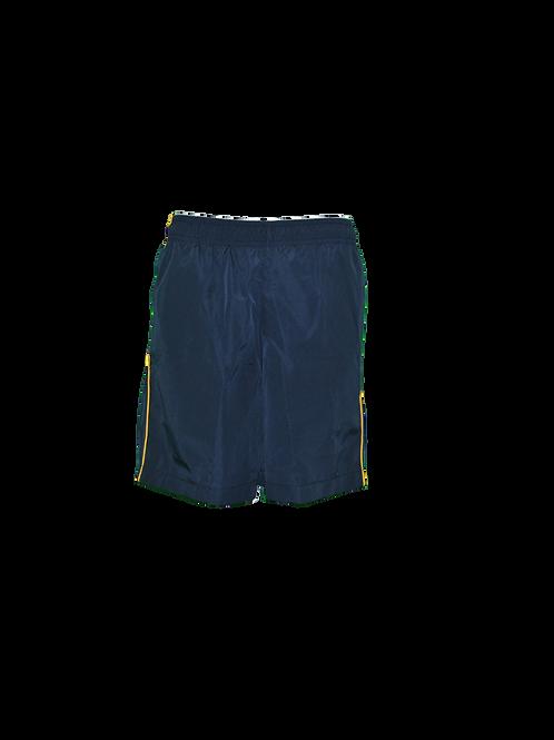 Sport Short - Used