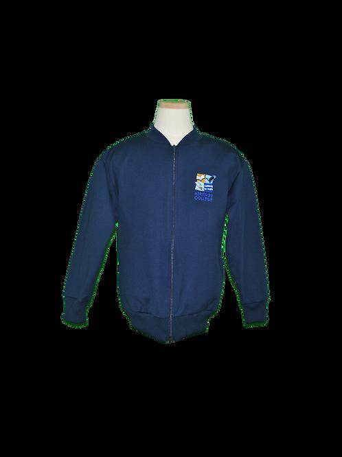 Jacket Adult - Used