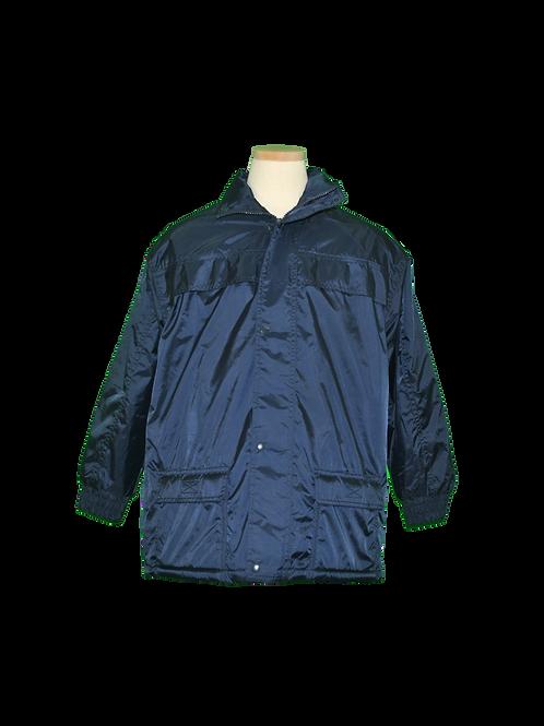 Rain Coat - Used