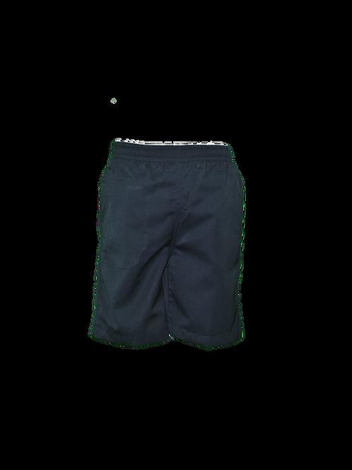 Shorts K-2 - Used