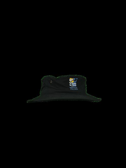 Bucket Hat Adjustable
