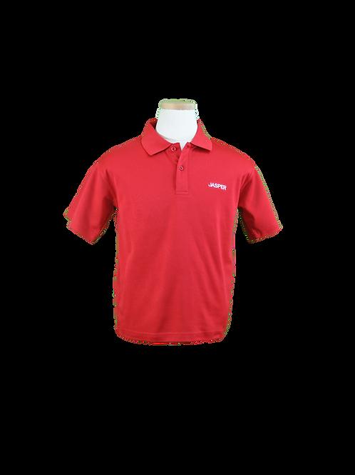 Jasper Shirt - Used