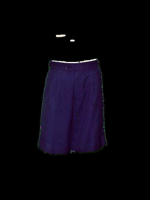Shorts Long Years 3-12
